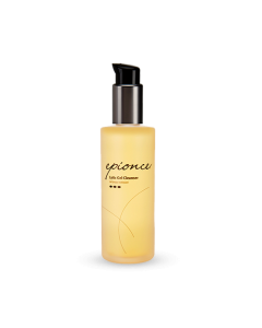 Lytic Gel Cleanser