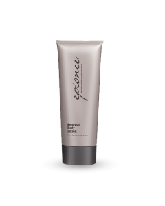 Renewal Body Lotion